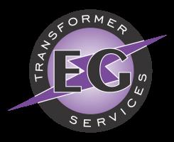 EGTS-Logo-02-Web